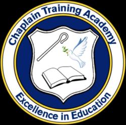 CTA_EIE_Logo_LR